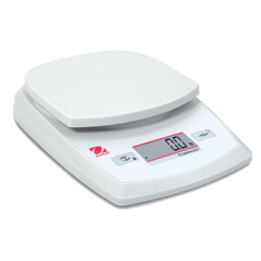 Compass CR Series Compact Scales