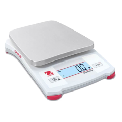 Compass CX Series Compact Scales