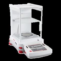 Explorer Semi-Micro