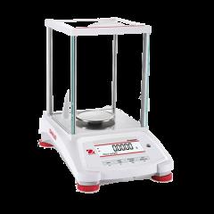 Pioneer Semi-Micro