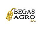 Begas Agro