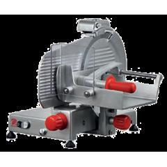 Slicer M30C250E1