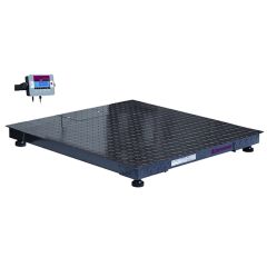 Floor Scale DF32M1500BS