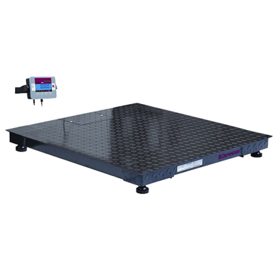 Floor Scale DF32M1500BS