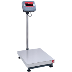 Bench Scale D24PE60FR